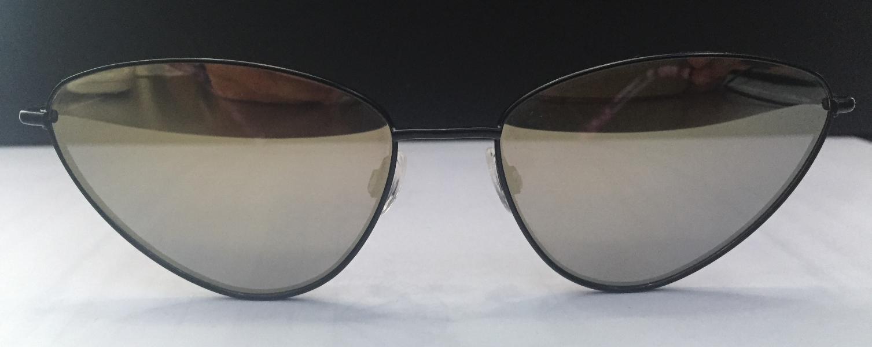 HUMPHREY'S-eyewear